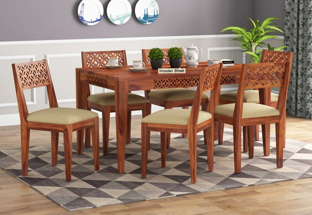 Eat Ravishingly With This Wonderfully Table Sets For Dining Room Furniture Furniture Designs