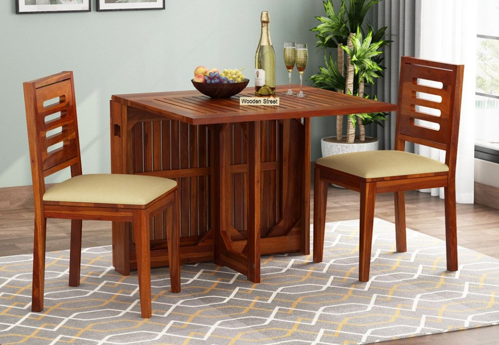 Top Extendable Dining Table Sets For 2020 Make Your Dining Space Versatile Furniture Designs